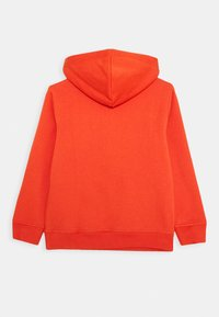 GAP - BOY FASH LOGO HOOD - Hoodie - flare orange - 1