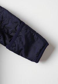 GAP - SUPERSTAR BABY - Mono para la nieve - navy uniform - 2