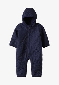 GAP - SUPERSTAR BABY - Mono para la nieve - navy uniform - 4
