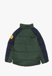 GAP - BOY WARMEST - Zimní bunda - green gables - 2