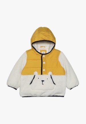 BEAR BABY - Vinterjakker - kayak