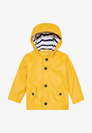 RAINSLICKER - Regnjacka - yellow