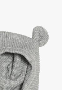GAP - GARTER BABY - Vest - light grey - 4