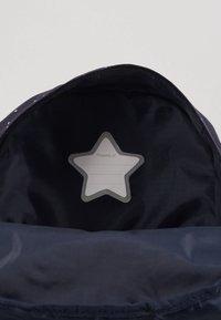 GAP - DOT  - Tagesrucksack - navy uniform - 5