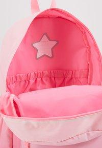 GAP - OMBRE  - Rygsække - pink - 5
