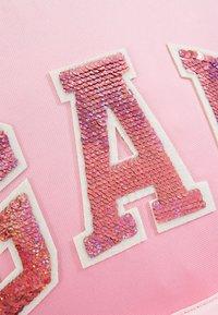 GAP - OMBRE  - Rygsække - pink - 2