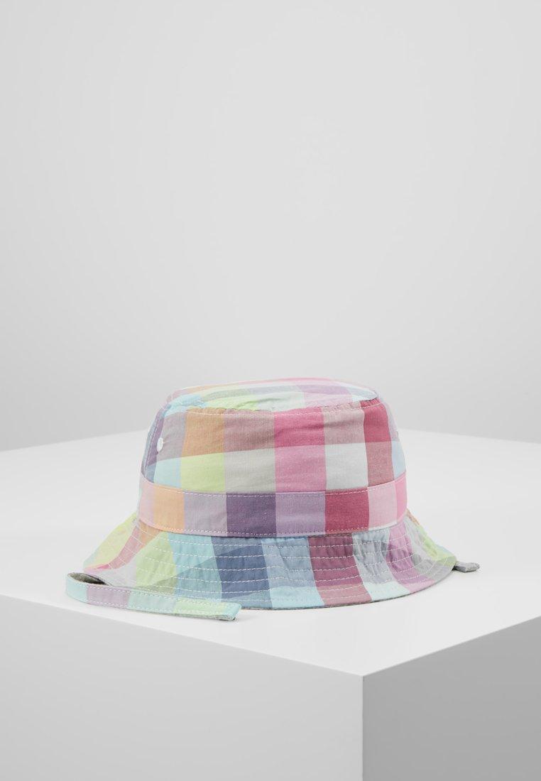 GAP - BUCKET HAT BABY - Hut - light heather grey