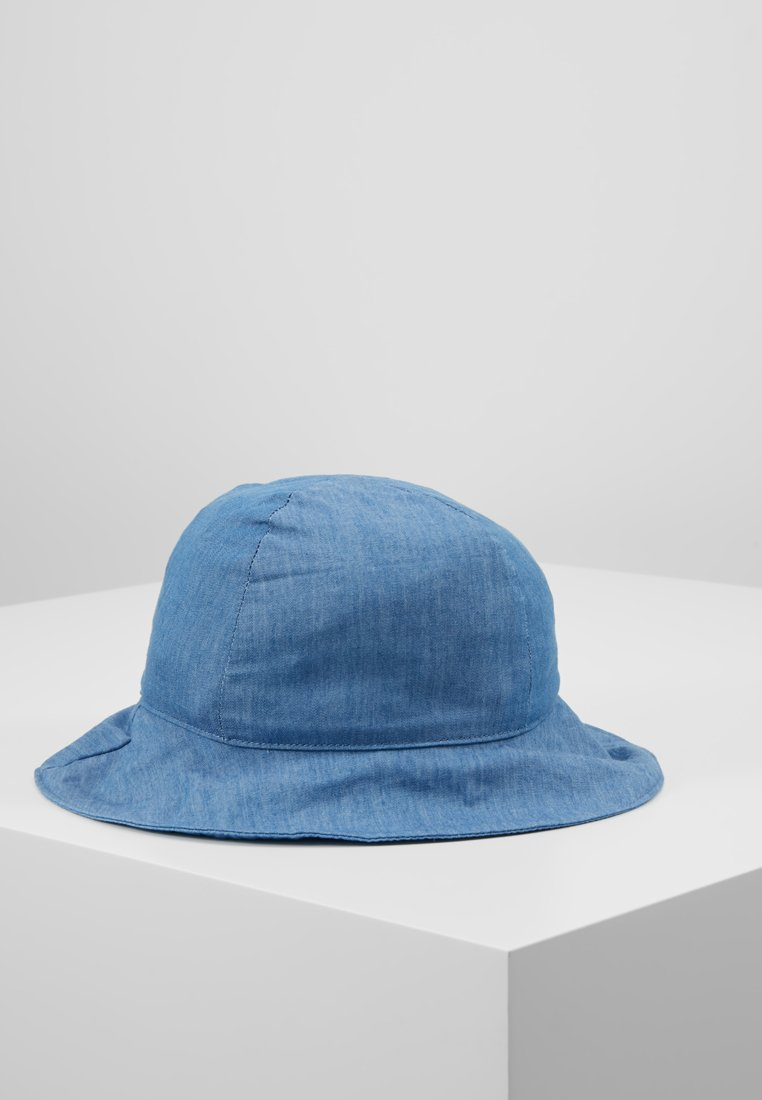 GAP - HAT BABY - Chapeau - light wash