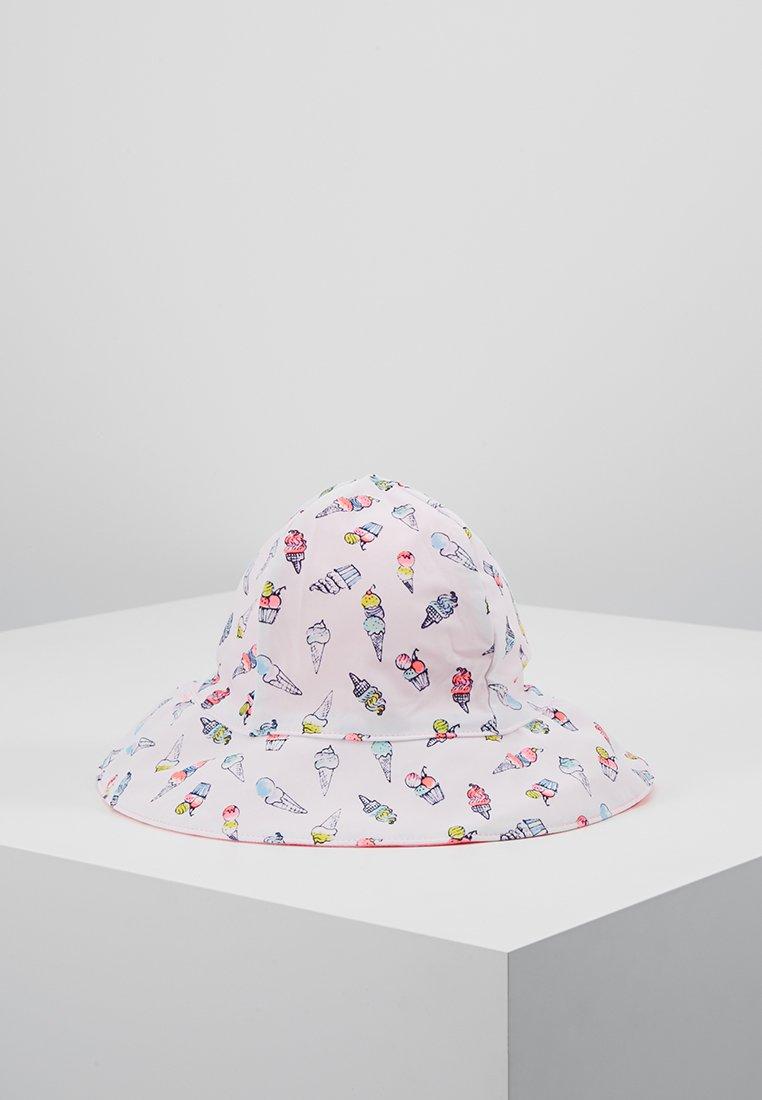 GAP - SWIM HAT BABY - Hat - optic white