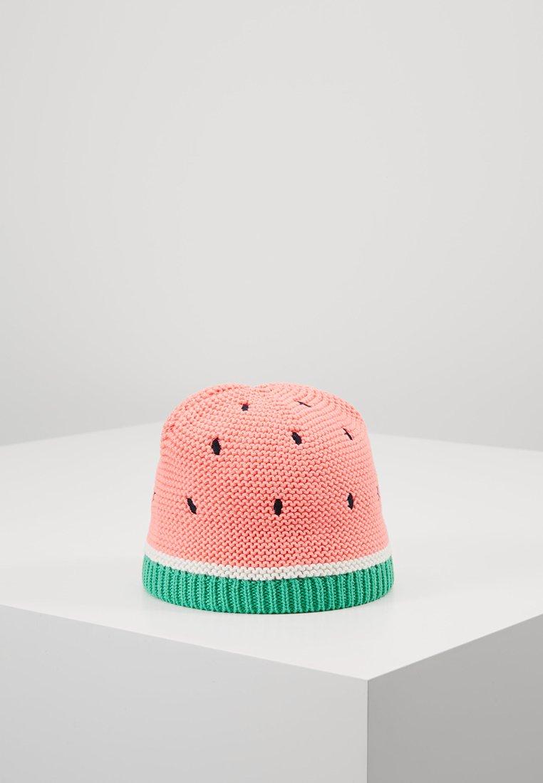GAP - WATERMELON HAT BABY - Lue - neon blazing pink