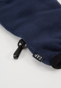 GAP - BOY GLOVE - Rękawiczki pięciopalcowe - tapestry navy - 3