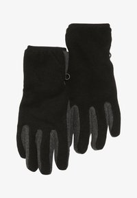 GAP - BOY GLOVE - Gants - true black - 3