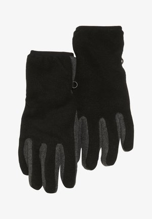BOY GLOVE - Guantes - true black