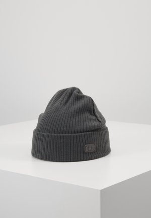 BOY BEANIE - Berretto - blue slate