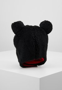 GAP - MICKEY MOUSE TODDLER BOY - Gorro - true black - 3