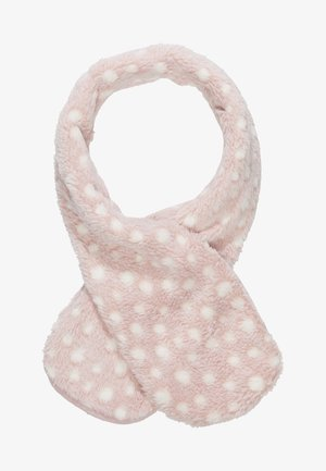 TODDLER GIRL - Schal - light pink