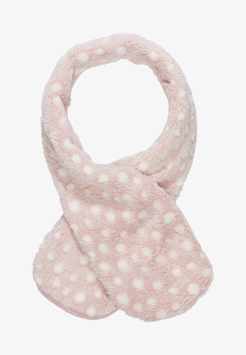 GAP - TODDLER GIRL - Sjal / Tørklæder - light pink
