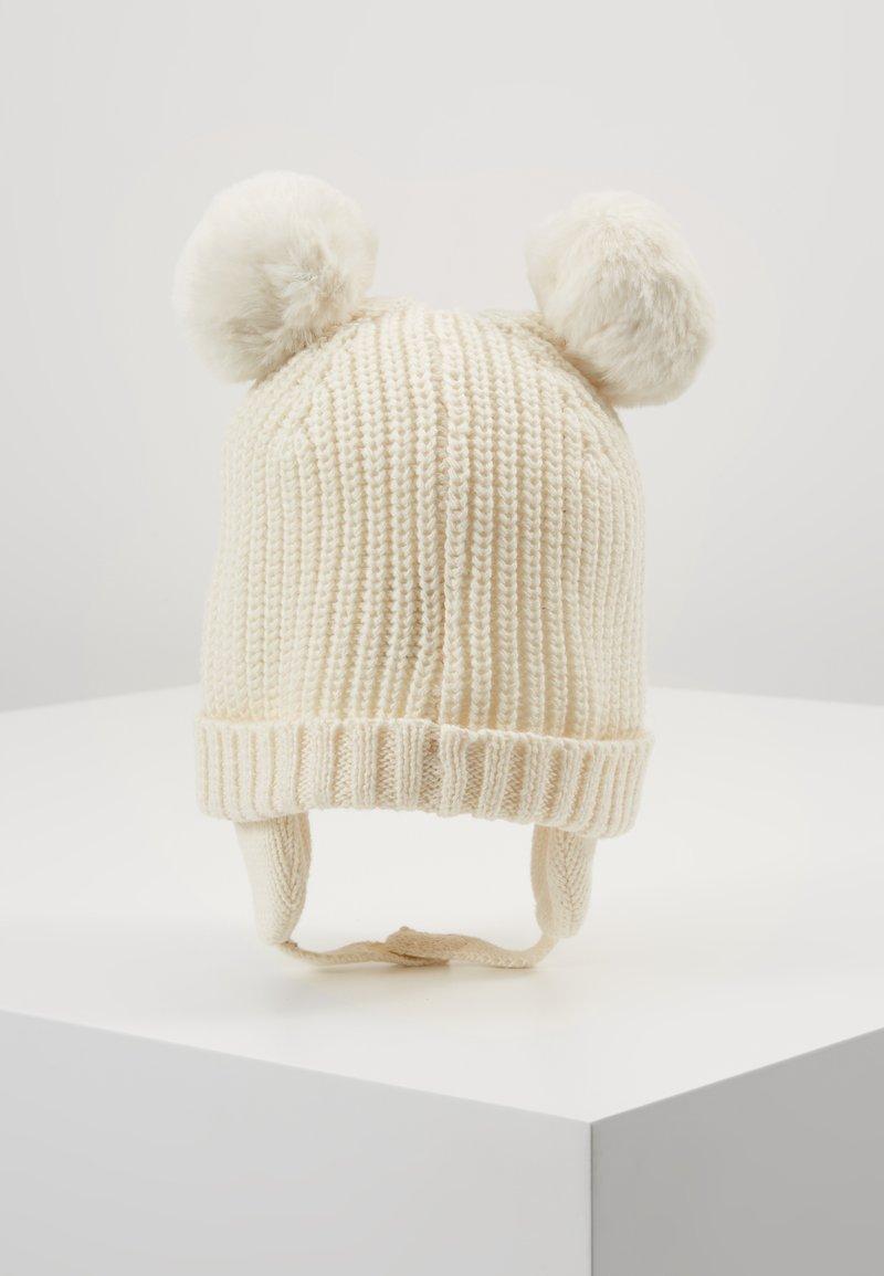 GAP - POM BABY - Muts - ivory frost