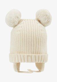 GAP - POM BABY - Muts - ivory frost - 3