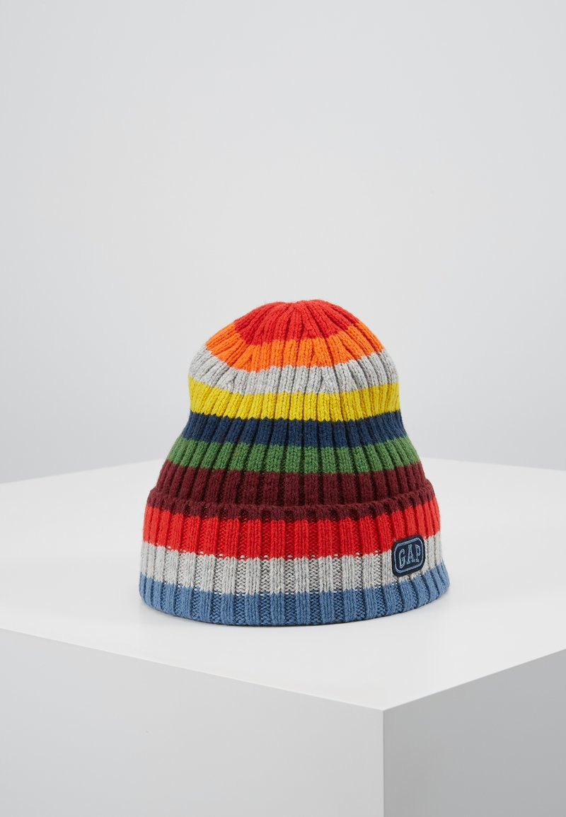 GAP - BEANIE - Huer - multicoloured