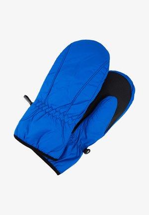 Luffer - bristol blue