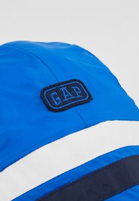 GAP - Huer - bristol blue - 2