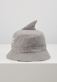 GAP - TB SHRK BKT HAT - Cap - multi