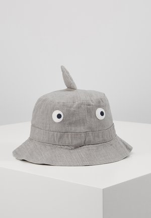 TB SHRK BKT HAT - Czapka z daszkiem - multi