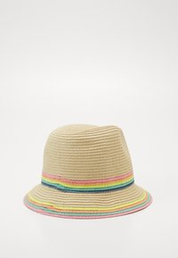 GAP - HAT - Hat - natural - 3