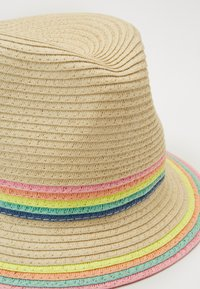GAP - HAT - Hat - natural - 2