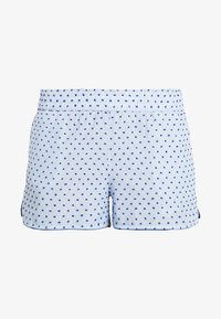GAP - SHORT - Spodnie od piżamy - blue - 3