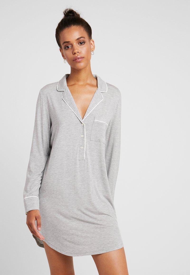 GAP - Nachthemd - heather grey