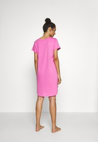 GAP - SLEEPSHIRT - Negligé - pretty pink - 2