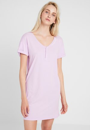 FOREVER FAVORITE - Nattlinne - lavender pink