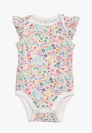 BABY - Body - ivory frost