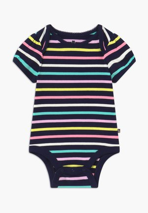 BABY - Body - dark blue