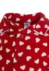 GAP - Pyjamas - modern red