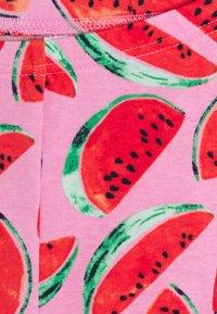 GAP - TODDLER GIRL SET - Pyjama - parisian pink - 3
