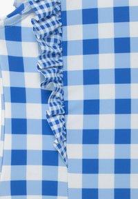 GAP - Swimsuit - belle blue - 3