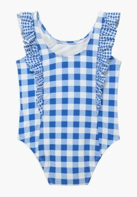 GAP - Swimsuit - belle blue - 1