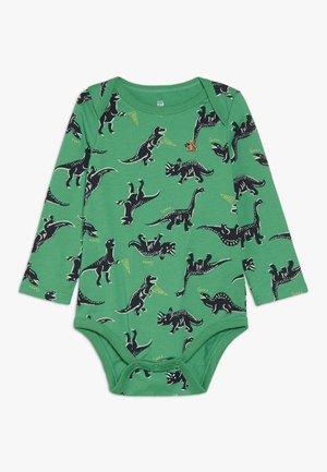 BABY - Body - lush green