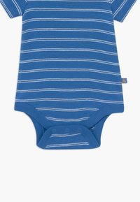 GAP - CAR 3 PACK - Body - blue shade - 4