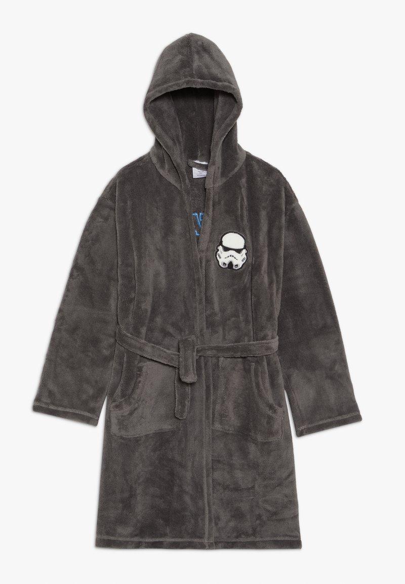 GAP - BOY ICON - Dressing gown - new shadow