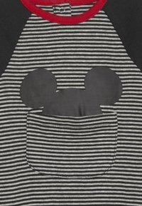 GAP - MICKEY MOUSE BABY - Pyjama - grey heather - 3