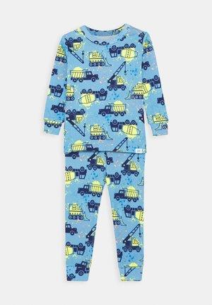 TODDLER BOY  - Pijama - blue