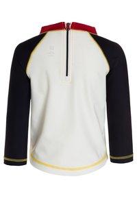 GAP - SWIM RAG BABY - Camiseta de lycra/neopreno - navy uniform - 1