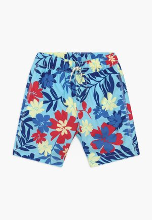 BOY - Surfshorts - multi-coloured