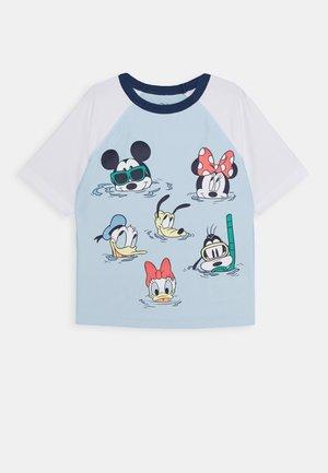 TODDLER BOY - Camiseta de lycra/neopreno - multicolor