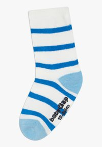 GAP - TODDLER BOY  7 PACK - Ponožky - multi - 2