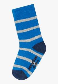 GAP - TODDLER BOY  7 PACK - Ponožky - multi - 3